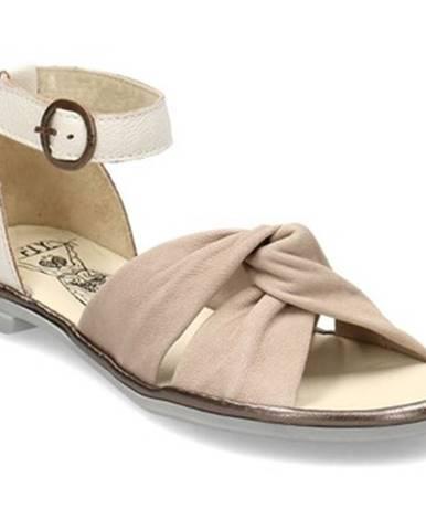 Sandále  Cofa