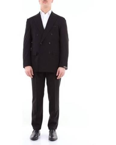 Obleky Sartorio  CERIGNOLA2