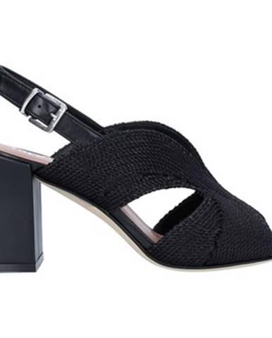 Sandále  2042/BUY