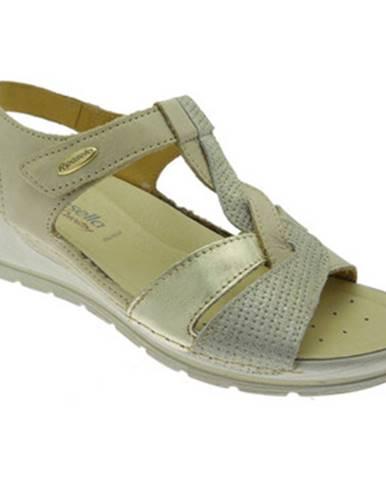 Sandále Riposella  RIP40923be
