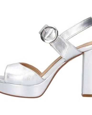 Sandále IgI CO  5193922
