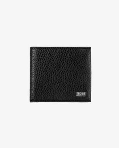 BOSS Crosstown Peňaženka Čierna