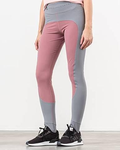 adidas Comfort Tights Blumau/ Grey