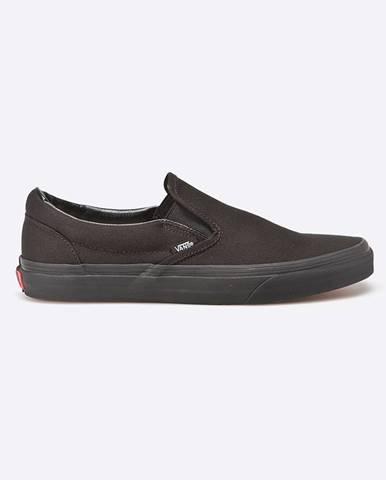 Vans - Tenisky Classic Slip on