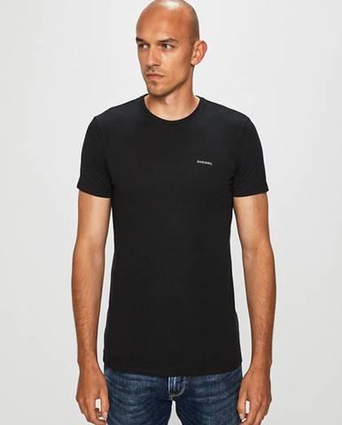 Diesel - Pánske tričko (3-pak)