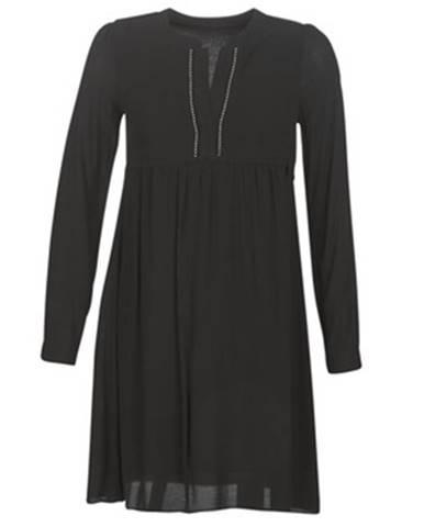 Krátke šaty Ikks  BP30275-02