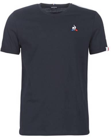 Tričká s krátkym rukávom Le Coq Sportif  TRI TEE SS N°3 M
