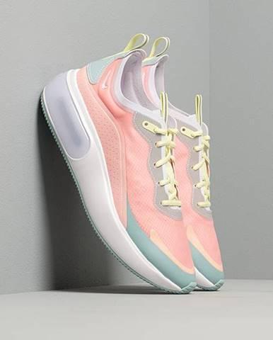 Nike W Air Max Dia SE Bleached Coral/ Ocean Cube