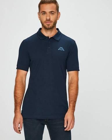 Kappa - Pánske polo tričko