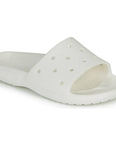 športové šľapky Crocs  CLASSIC CROCS SLIDE