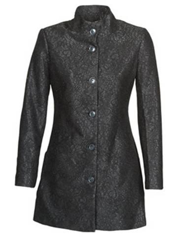 Kabáty Desigual  SIMONE