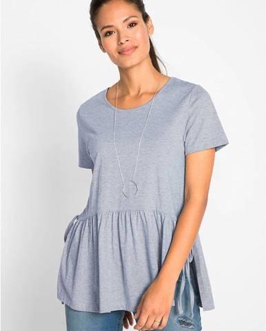 Tričko s krátkym rukávom - dizajn od Maite Kelly
