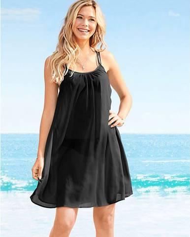 Plážové šaty