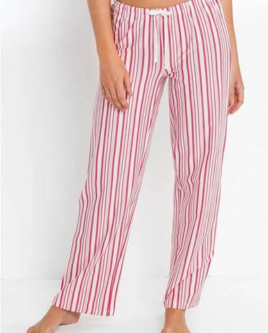 Pyžamové nohavice