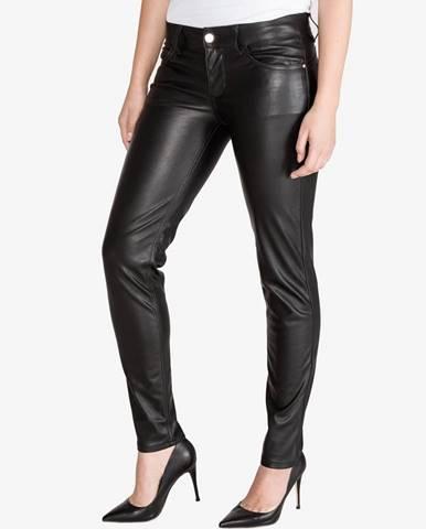 Divine Jeans Liu Jo Čierna