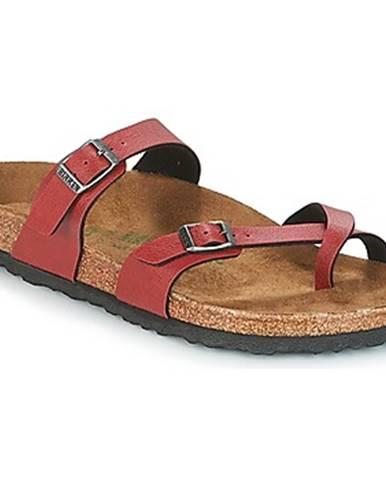Sandále Birkenstock  MAYARI