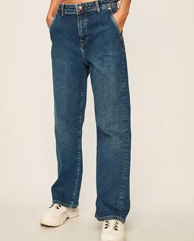 Pepe Jeans - Rifle Ivory