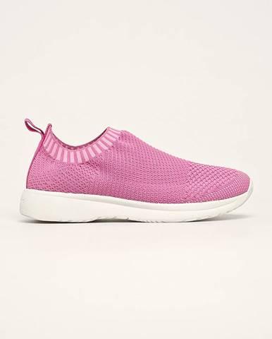 Vagabond - Topánky Cintia