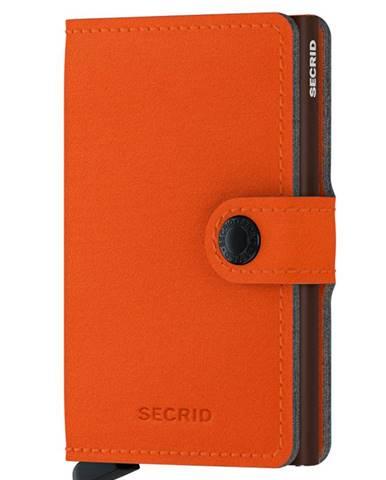 Secrid - Peňaženka