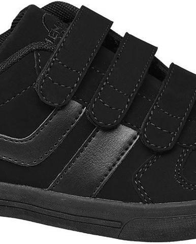 Bobbi-Shoes - Poltopánky Bobbi-Shoes