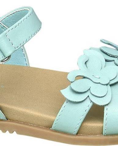 Cupcake Couture - Sandále