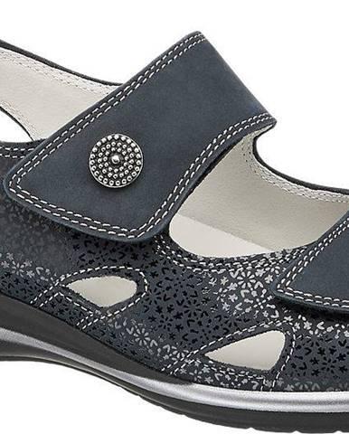 Medicus - Komfortné sandále