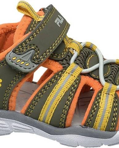 Fila - Sandále