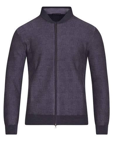 Pánsky vlnený sveter