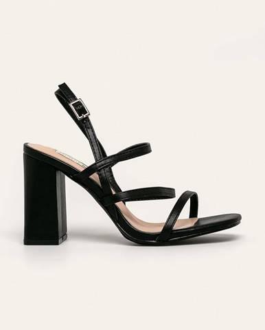 Answear - Sandále Bellucci