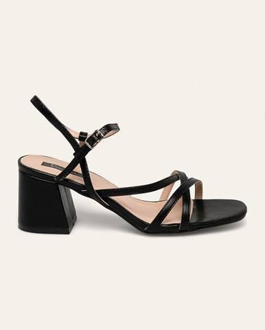 Answear - Sandále Verablum
