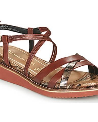 Sandále Tamaris  EDA