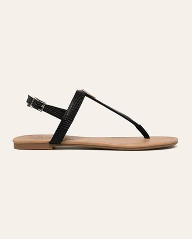 Call It Spring - Sandále Danina