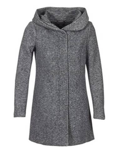 Kabáty Only  SEDONA