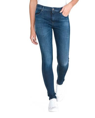 Replay Stella Jeans Modrá