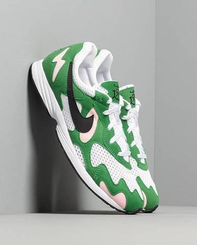 Nike Air Streak Lite Aloe Verde/ Black