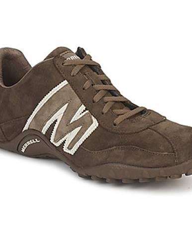 Univerzálna športová obuv Merrell  SPRINT BLAST LTR