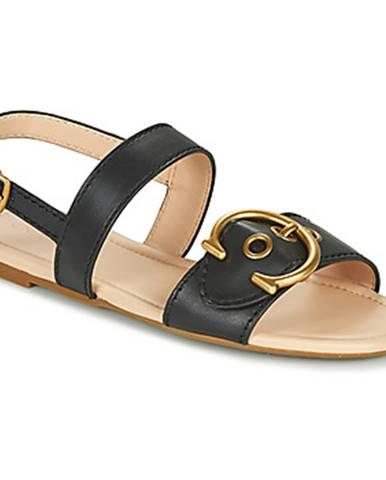 Sandále Coach  JEN