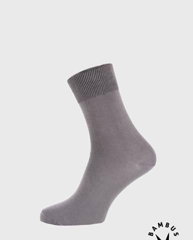 Bambusové ponožky Badon
