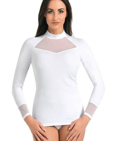 Dámske elegantní tričko Destanee