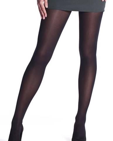 Dámske pančuchové nohavice  OPAQUE 60 DEN čierne