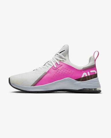 Nike Air Max Bella Tenisky Biela