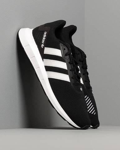 adidas Swift Run Rf Core Black/ Ftw White/ Core Black