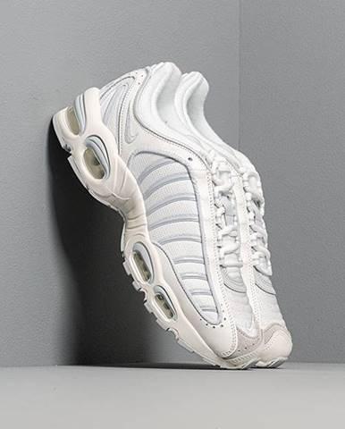 Nike Air Max Tailwind IV White/ White