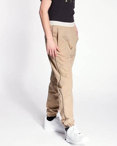 Nike Sportswear DNA Woven Pants Khaki/ Light Bone