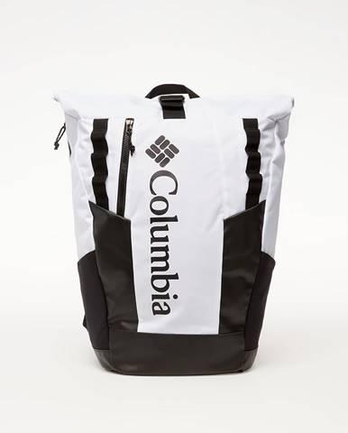 Columbia Convey™ 25L Rolltop Daypack Black