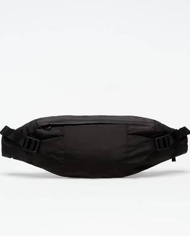 adidas by Stella McCartney Bum Bag Black