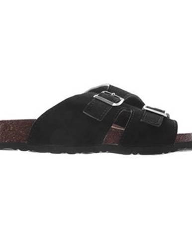 Papuče Home&Relax RM131 Materiał tekstylny